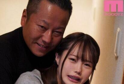 【蜗牛娱乐】松本一香MIAA-272 被继父不断侵犯的天使萌妹