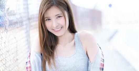 【蜗牛娱乐】和久井玛利亚STARS-243 熟女挑战JIN