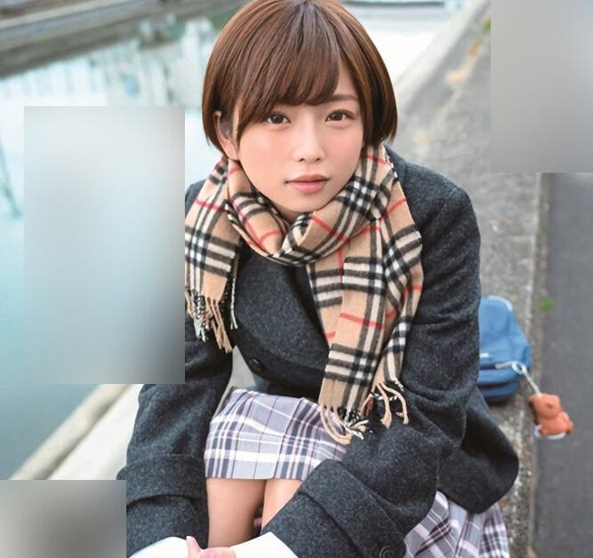 【蜗牛娱乐】纱仓真菜stars-215 成熟高中女生穿的制服告别