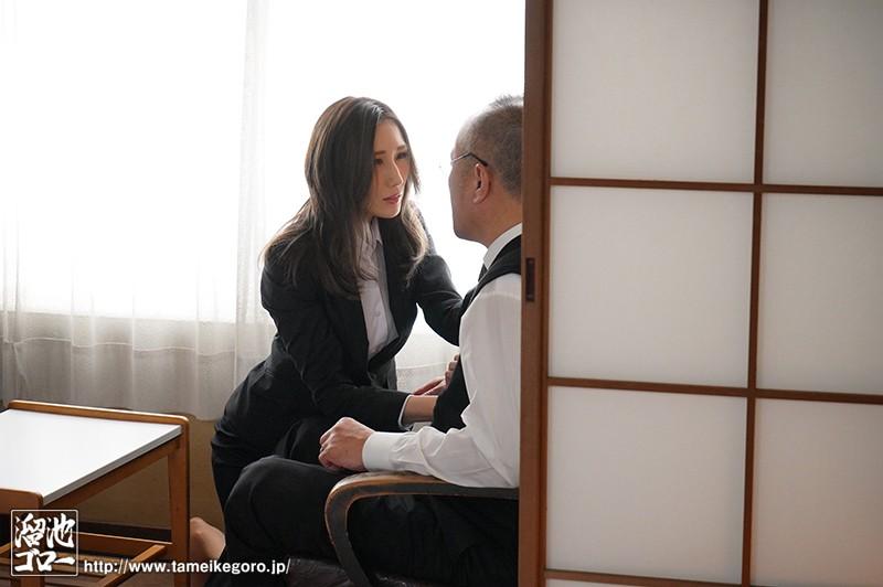 【蜗牛娱乐】Julia四月作品MEYD-668 已婚女老师迷恋变态痴汉校长