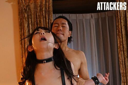 【蜗牛娱乐】田中美矢ATID-458 人妻在老公面前被欺负到唉唉叫