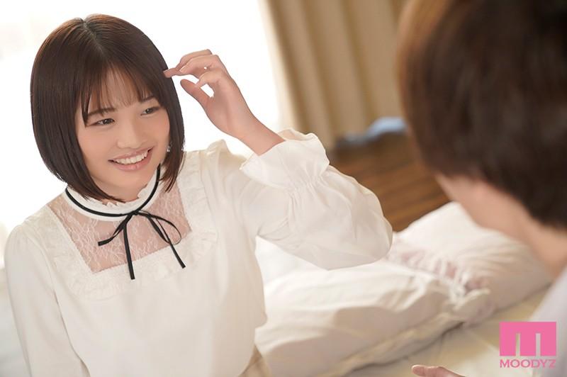 【蜗牛娱乐】苍井结夏MIFD-159 美少女熟练各种技巧