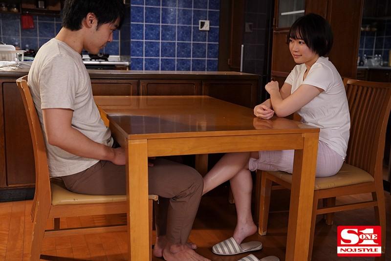 【蜗牛娱乐】架乃由罗SSIS-065 清纯美少女在家不穿内内太诱人