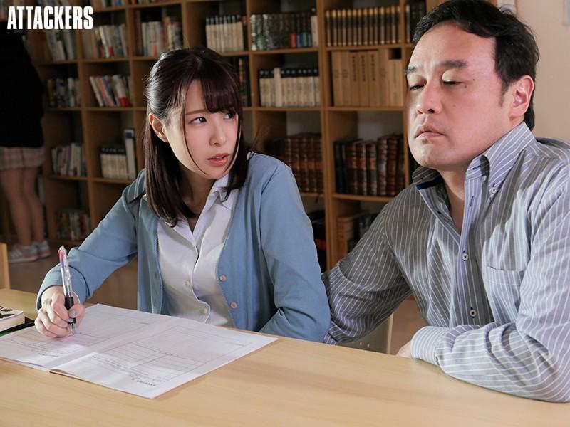 【蜗牛娱乐】二宫ひかり(二宫光)作品adn-330 :实习教师遭昔日狼师灌醉强奸拍裸照,沦为专属性奴隶。