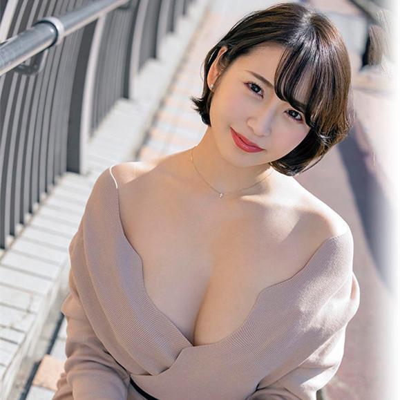【蜗牛娱乐】あさみ润(朝美润) 作品Kuse-017:美巨臀熟女洗澡时都还被偷袭。