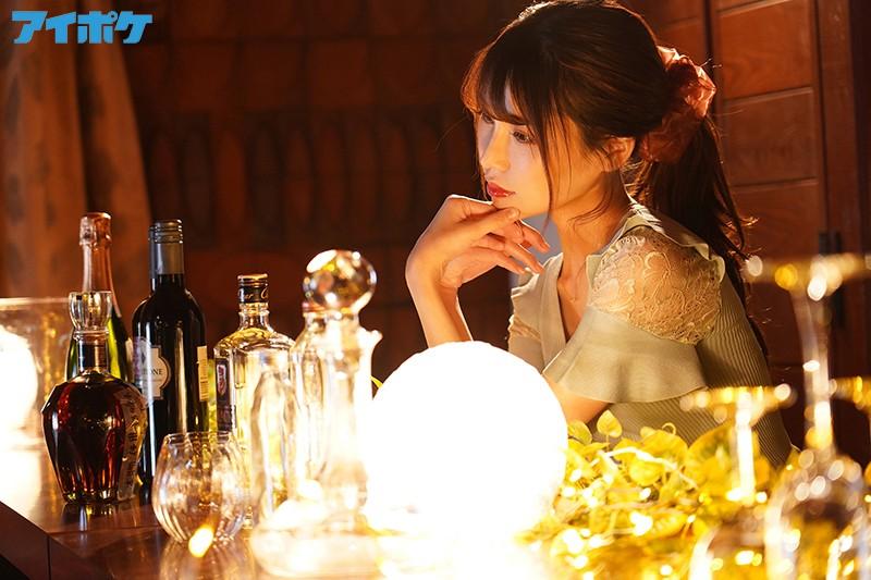 """【蜗牛娱乐】""""星谷瞳""""作品IPIT-019:私人会所绝世美女床上技巧一流。"""