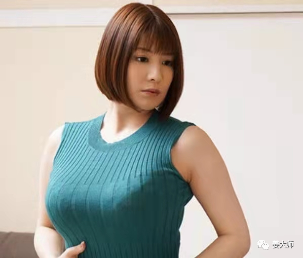 【蜗牛娱乐】有栖花绯SSNI-937 作品有卖点成2021最强新女演员
