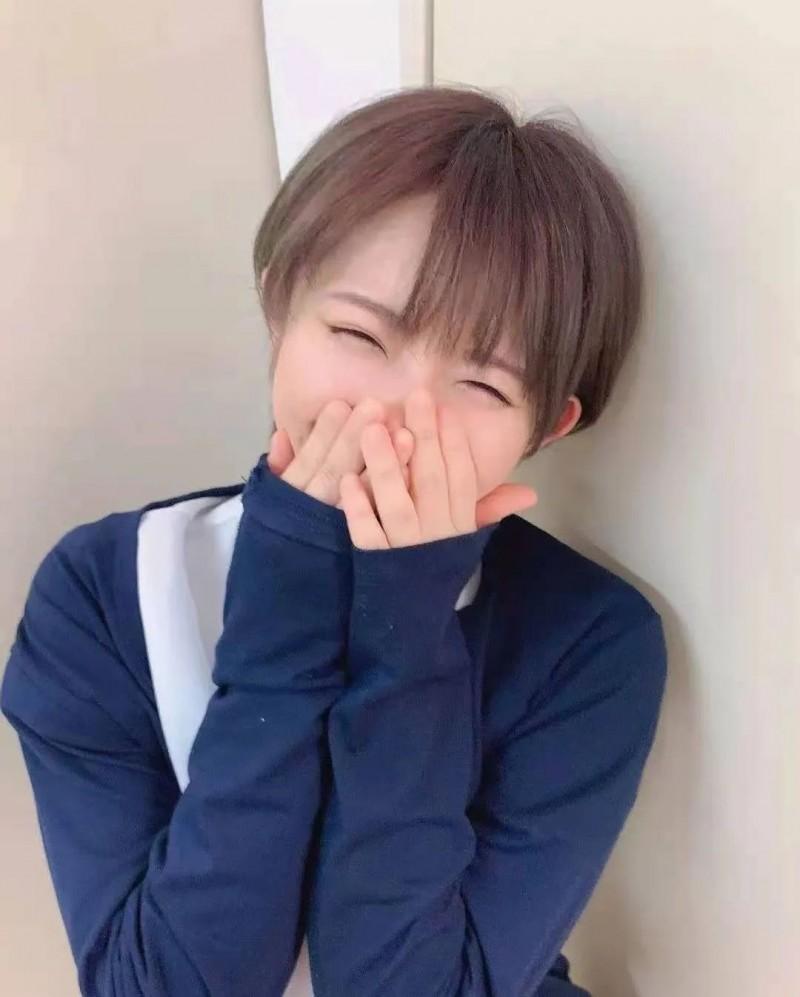 【蜗牛娱乐】高产女演员深田结梨 出道前阅男无数经验丰富