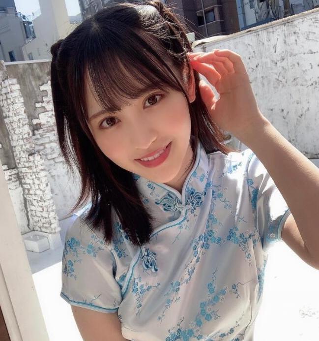 【蜗牛娱乐】小野六花MIDE-937 美少女与青梅竹马到处留下运动痕迹