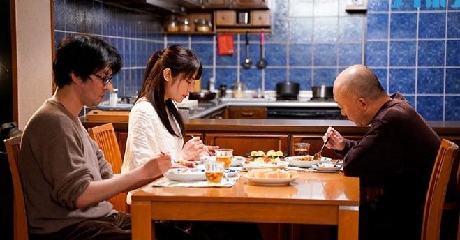 【蜗牛娱乐】枫花恋IPX-641 人妻被玩弄激发出本性