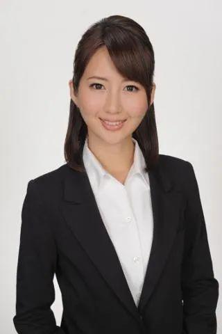 【蜗牛娱乐】美女议员立川明日香转行进入业界 大胆裸露令人狼友无法直视