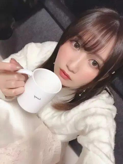 【蜗牛娱乐】业界00后美女天川空 移籍Faleno发挥出战斗力