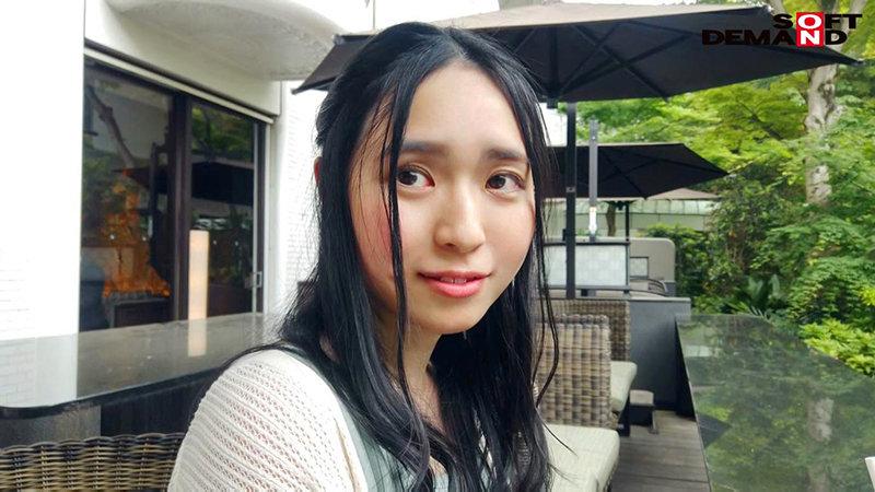 【蜗牛娱乐】藤崎ほなみ(藤崎保奈美)作品SDNM−298 :发春人妻戴上眼罩慢慢地用跳蛋开发。