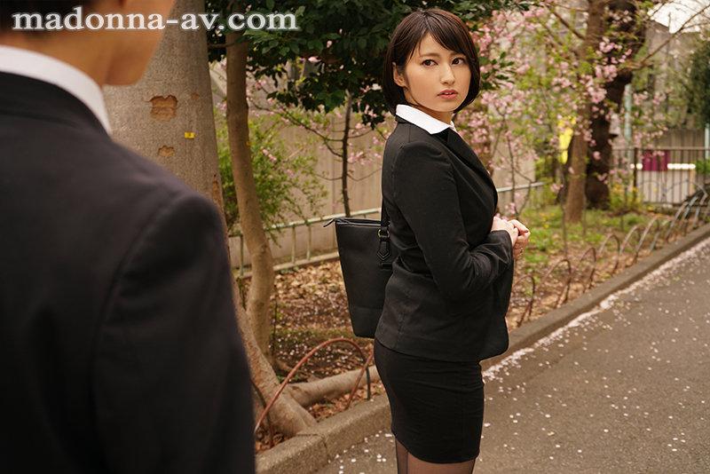 """【蜗牛娱乐】""""本田瞳""""作品jul-654:与美人女上司出差同住一房狂干到天亮。"""