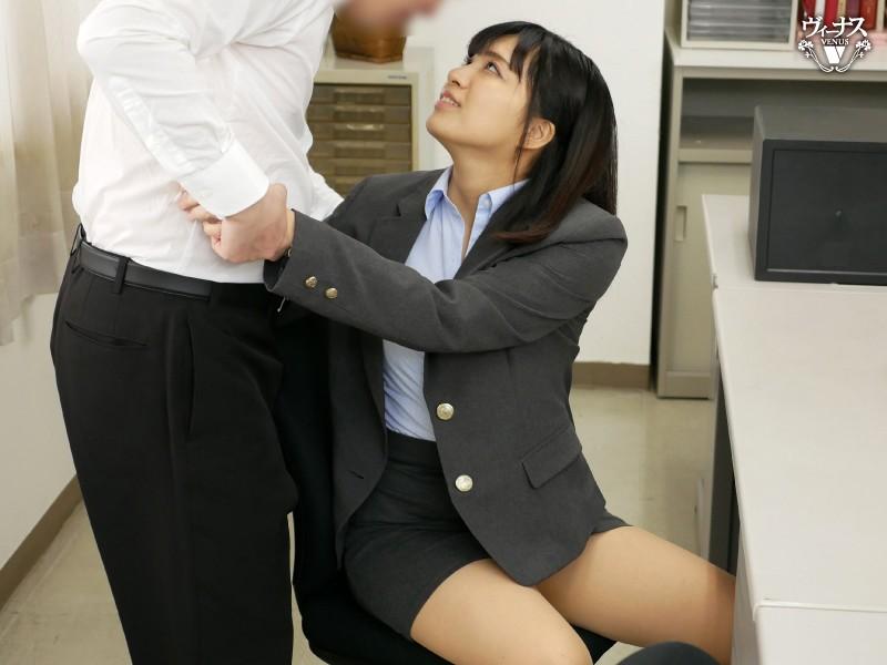 【蜗牛娱乐】根尾あかり(根尾朱里)作品VEMA-166:和学生男友激战到欲罢不能了~