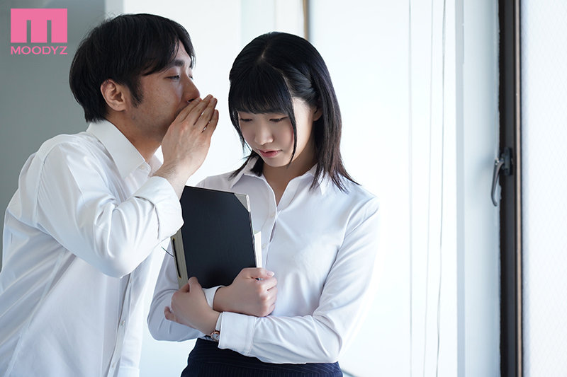 """【蜗牛娱乐】MIDE-944 :好想试试!新任女教师 """"琴音华 """"挡不住巨根学生的诱惑…"""
