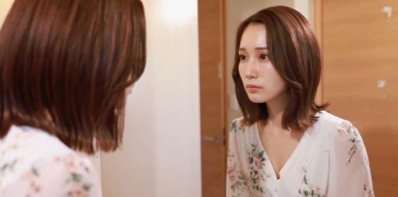 【蜗牛娱乐】小岛南SSIS-003 人妻与老公吵架找前任重温旧情