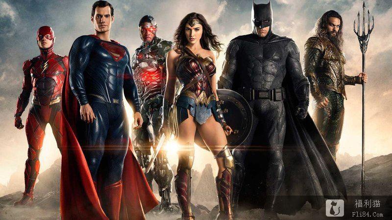 继漫威后DC官方最新PO文摔碎玻璃心?引网友愤怒:从今以后抵制DC!