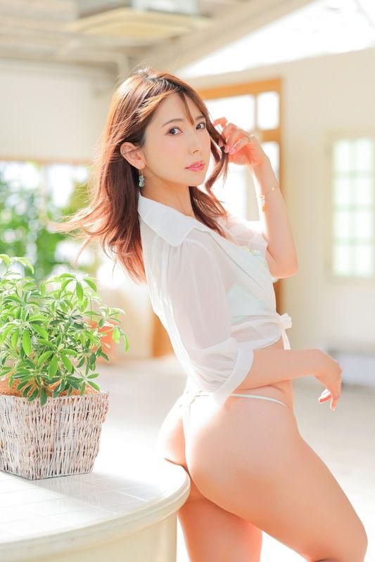 28岁的生日⋯三上悠亜有大事宣布!
