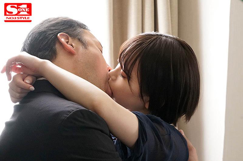 【蜗牛娱乐】架乃ゆら(架乃由罗)作品SSNI-147: