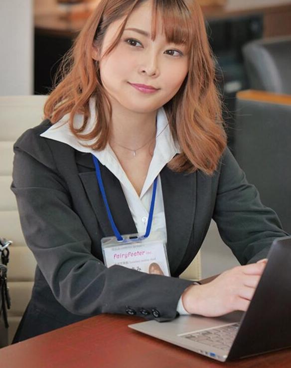 【蜗牛娱乐】希代亚美SHKD-960 高傲女上司替下属赔罪臣服肉棒