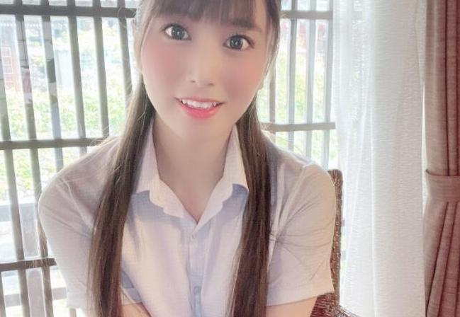 【蜗牛娱乐】初川南IPX-733 美女上司庆功晏征服新人下属