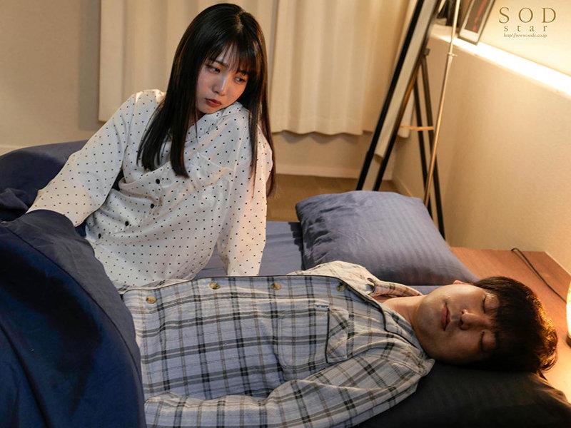 【蜗牛娱乐】戸田真琴(户田真琴)STARS-429:健身教练抽插饥渴嫩妻。