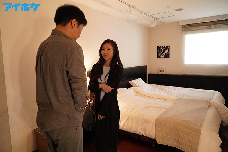 【蜗牛娱乐】栗山莉绪IPX-720:第一次约会就提出要开房间!