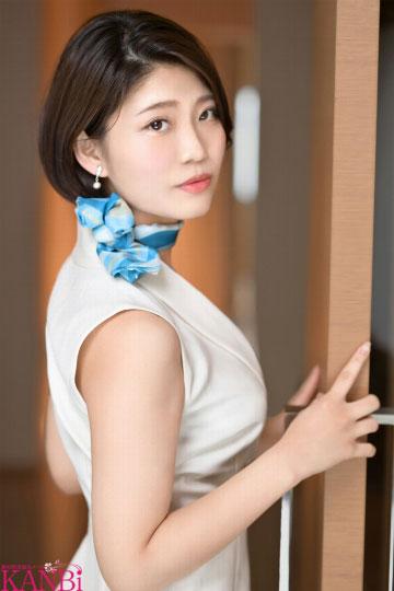 【蜗牛娱乐】福永れお(福永音绪)DTT-088:淫乱空姐暪著老公夜店搞一夜情。
