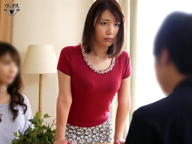 【蜗牛娱乐】中野真子VEC-496:臣服于粗壮阴茎下的母狗。