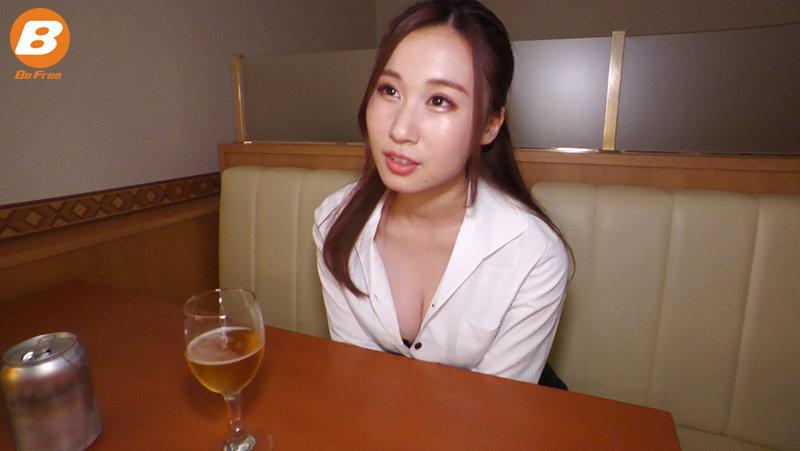 【蜗牛娱乐】朝仓ここな(朝仓心奈)BF-640 :勾引店内年轻打工仔弟弟