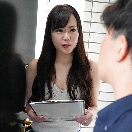 【蜗牛娱乐】美月桜花jul-723:新婚人妻搬新家遇变态恶邻 。