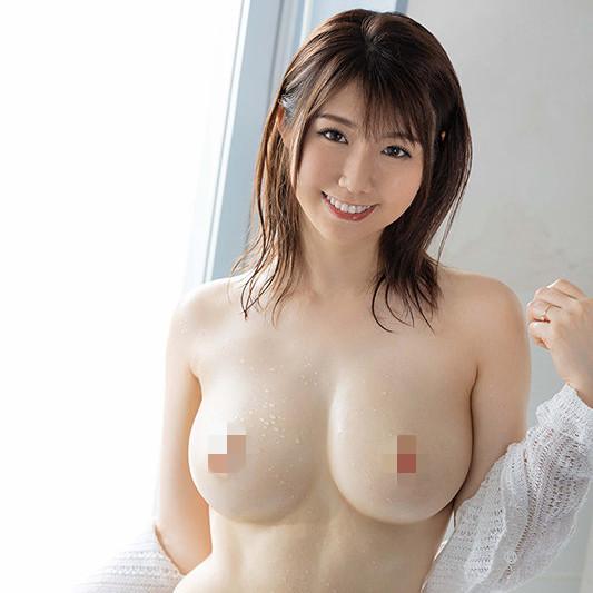 "【蜗牛娱乐】安みなみ(安美波)JUL-711:F奶美人妻性欲暴走""绝顶玩弄""!"