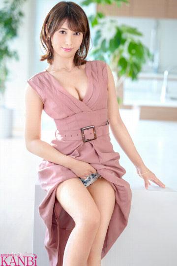 【蜗牛娱乐】绫川ゆき(绫川雪)DTT-089:自慰欲求不满的人妻小穴蜜汁流不停