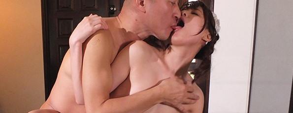 【蜗牛娱乐】二宫光ATID-403 少女当女仆还债被玩到爽