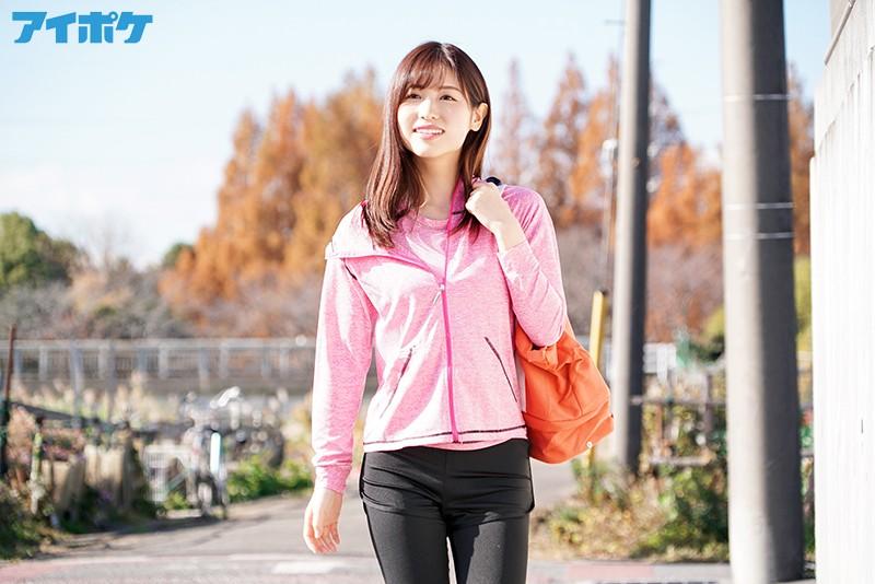 【蜗牛娱乐】樱空桃IPX-485 G奶人妻与健身教练做特殊运动