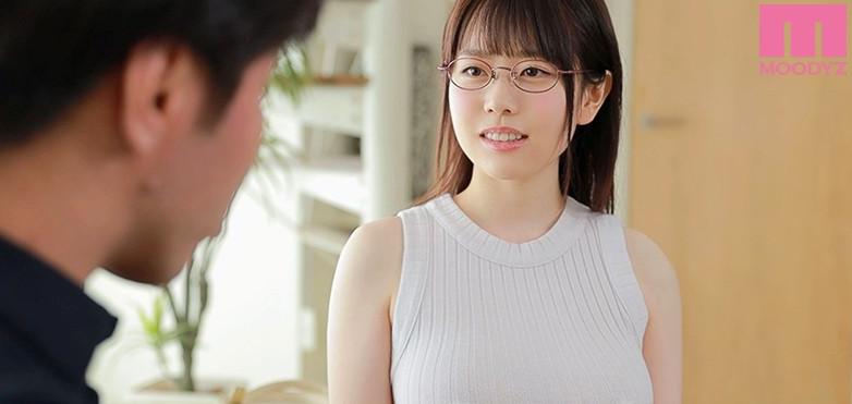 【蜗牛娱乐】水卜樱MIDE-775 G奶女生用运动方式报答恩师